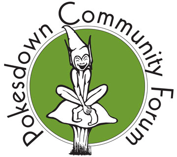 Pokesdown Community Forum